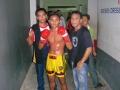 ngoo_fight_patong_2.jpg