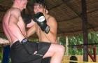 sparring_2.jpg