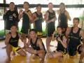 team_tiger_muay_thai_1.jpg