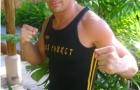 alex_reid_trainer_1.jpg