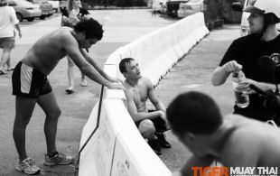 tryouts_58