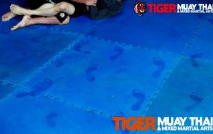 tmt_grappling_tournament_marked_06