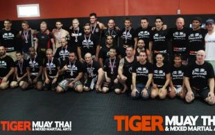 tmt_grappling_tournament_marked_08