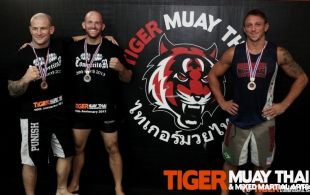 tmt_grappling_tournament_marked_12