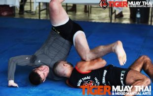tmt_grappling_tournament_marked_13