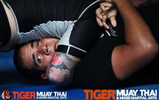 tmt_grappling_tournament_marked_14