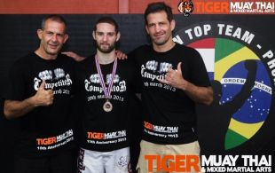 tmt_grappling_tournament_marked_18