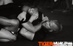 tmt_grappling_tournament_marked_19