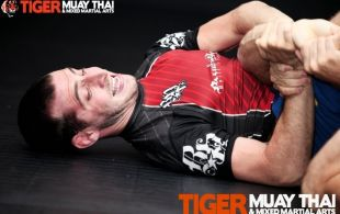 tmt_grappling_tournament_marked_20