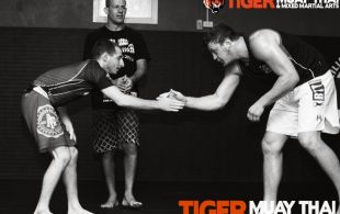 tmt_grappling_tournament_marked_23