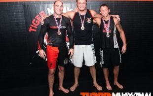 tmt_grappling_tournament_marked_26