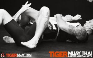 tmt_grappling_tournament_marked_30