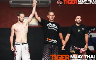 tmt_grappling_tournament_marked_31