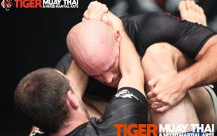 tmt_grappling_tournament_marked_33