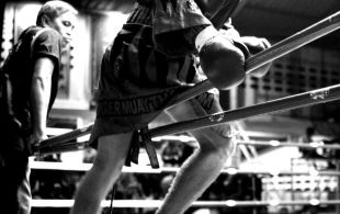 img_3784-patong-muay-thai-copy