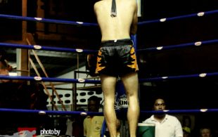 img_3798-patong-muay-thai-copy