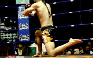 img_3813-patong-muay-thai-copy