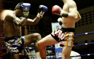 img_3823-patong-muay-thai-copy