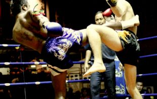 img_3825-patong-muay-thai-copy