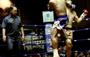 img_3827-patong-muay-thai-copy