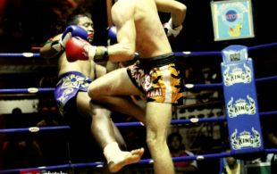 img_3846-patong-muay-thai-copy