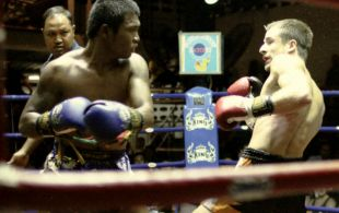img_3969-patong-muay-thai-copy