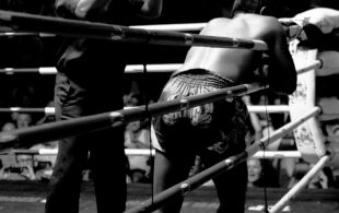img_4008-patong-muay-thai-copy