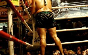img_4060-patong-muay-thai-copy