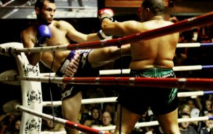img_4106-patong-muay-thai-copy