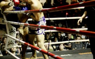 img_4120-patong-muay-thai-copy