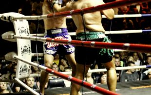 img_4179-patong-muay-thai-copy