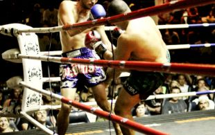 img_4182-patong-muay-thai-copy