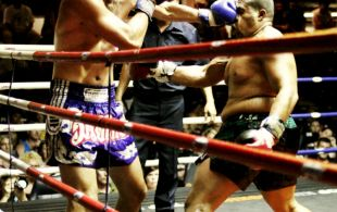 img_4192-patong-muay-thai-copy