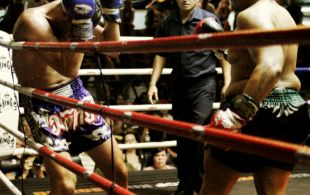 img_4193-patong-muay-thai-copy