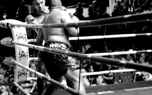img_4200-patong-muay-thai-copy