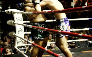 img_4206-patong-muay-thai-copy