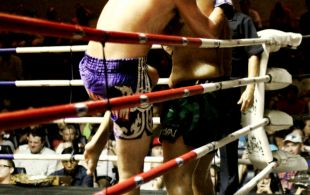 img_4240-patong-muay-thai-copy